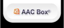AAC Box